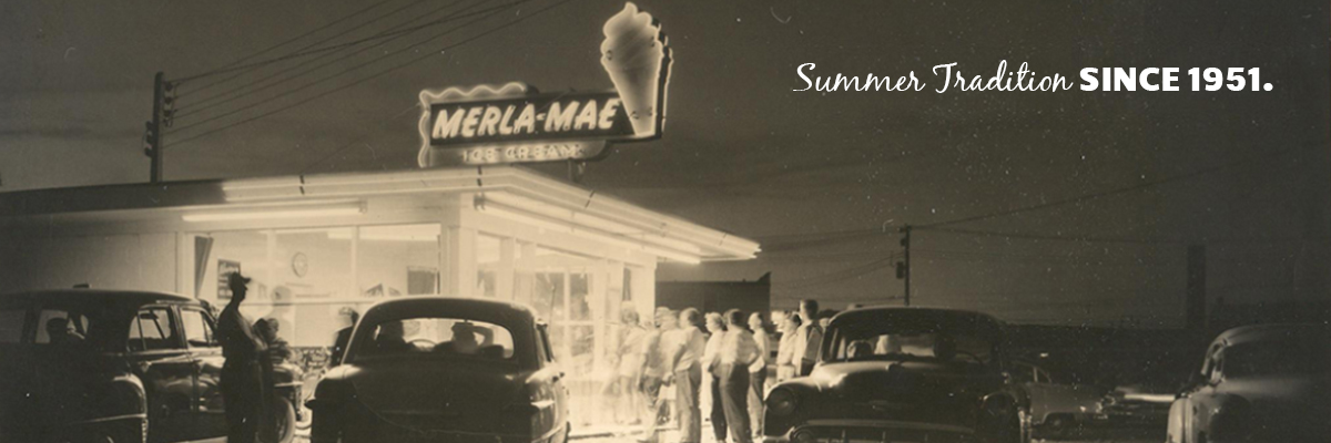 Summer Tradition Since 1951